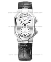 Philip Stein Teslar Ladies Wristwatch Model: 1-G-FW-AB
