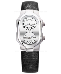 Philip Stein Classic Ladies Watch Model 1-G-FW-PRB Thumbnail 1