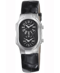 Philip Stein Signature Ladies Wristwatch Model: 1-MB-ABS