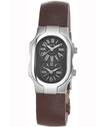 Philip Stein Signature Ladies Wristwatch Model: 1-MB-CBR