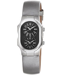 Philip Stein Signature Ladies Watch Model 1-MB-IPL
