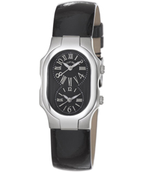 Philip Stein Signature Ladies Watch Model 1-MB-LB