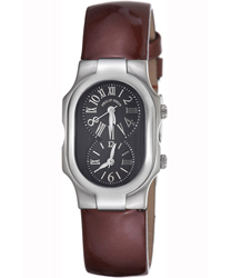 Philip Stein Signature Ladies Watch Model 1-MB-LCH