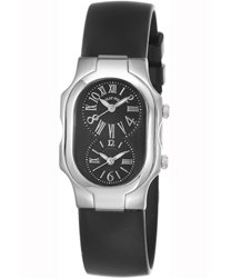 Philip Stein Signature Ladies Watch Model 1-MB-RB