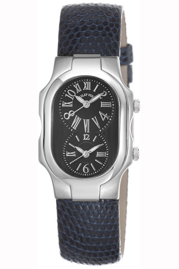 Philip Stein Signature Ladies Watch Model 1-MB-ZN