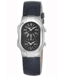 Philip Stein Signature Ladies Wristwatch Model: 1-MB-ZN