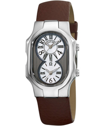 Philip Stein Signature Ladies Watch Model 1-MGW-CBR