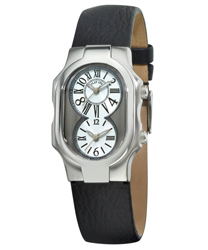 Philip Stein Signature Ladies Wristwatch Model: 1-MGW-CB