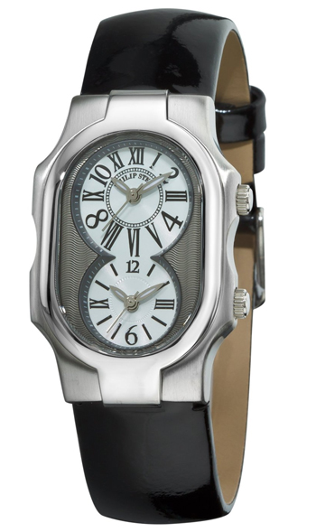 Philip Stein Signature Ladies Watch Model 1-MGW-LB