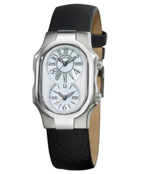 Philip Stein Signature Ladies Wristwatch Model: 1-MW-CB