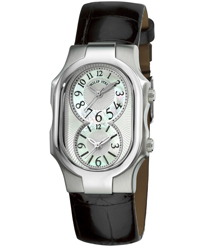 Philip Stein Signature Ladies Wristwatch Model: 1-NFMOP-ABS
