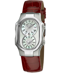 Philip Stein Signature Ladies Wristwatch Model: 1-NFMOP-ARS