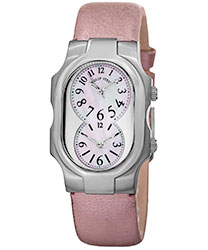 Philip Stein Signature Ladies Watch Model 1-NFMOP-CMLA