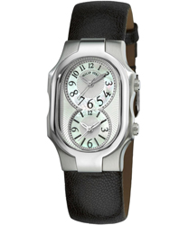 Philip Stein Signature Ladies Wristwatch Model: 1-NFMOP-CPB