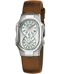 Philip Stein Signature Ladies Wristwatch Model: 1-NFMOP-IBZ
