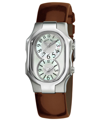 Philip Stein Signature Ladies Wristwatch Model: 1-NFMOP-LCH