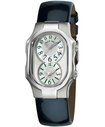 Philip Stein Signature Ladies Wristwatch Model: 1-NFMOP-LN