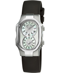 Philip Stein Signature Ladies Wristwatch Model: 1-NFMOP-RB