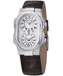 Philip Stein Signature Ladies Watch Model 1-NFW-ACHS