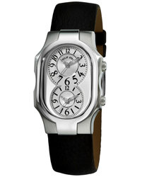 Philip Stein Signature Ladies Wristwatch Model: 1-NFW-CB