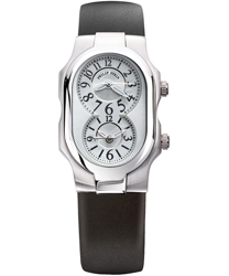 Philip Stein Signature Ladies Wristwatch Model: 1-NFW-RB