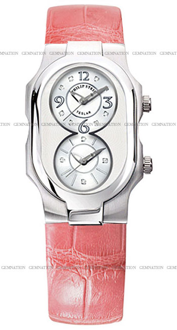 Philip Stein Classic Ladies Watch Model 1-W-DNW-ARO
