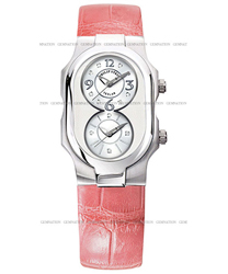 Philip Stein Classic Ladies Watch Model: 1-W-DNW-ARO