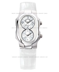 Philip Stein Teslar Ladies Wristwatch Model: 1-W-DNW-AW