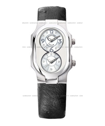 Philip Stein Teslar Ladies Wristwatch Model: 1-W-DNW-OB