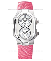 Philip Stein Teslar Ladies Wristwatch Model: 1-W-DNW-ZRO