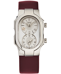 Philip Stein Signature Ladies Watch Model 100DSMOPIBG