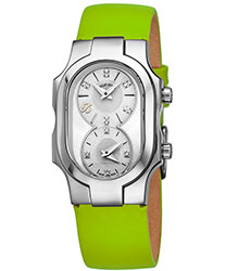 Philip Stein Signature Ladies Watch Model 100DSMOPKG