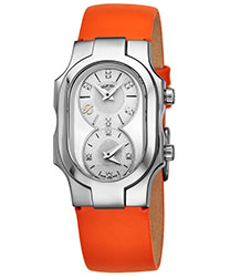 Philip Stein Signature Ladies Watch Model 100DSMOPKO