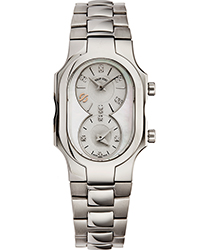 Philip Stein Signature Ladies Watch Model 100DSMOPSS3
