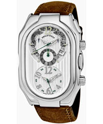 Philip Stein Prestige Men's Watch Model: 13LWCASTM