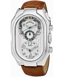 Philip Stein Prestige Men's Watch Model 13LWVCM