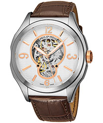 Philip Stein Prestige Men's Watch Model: 17ASKFWCSTACH
