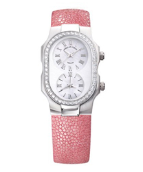 Philip Stein Teslar Ladies Wristwatch Model: 1D-F-CMOP-GP