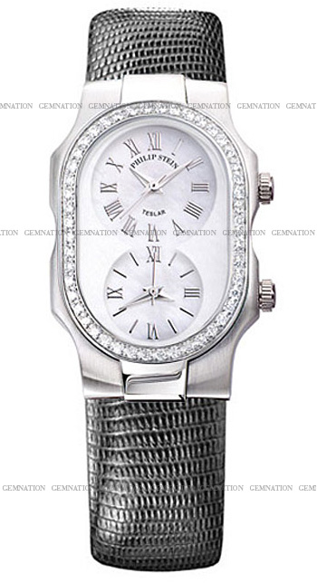 Philip Stein Classic Ladies Watch Model 1D-F-CMOP-ZB