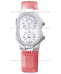 Philip Stein Teslar Ladies Wristwatch Model: 1D-F-CMOP-ZRO