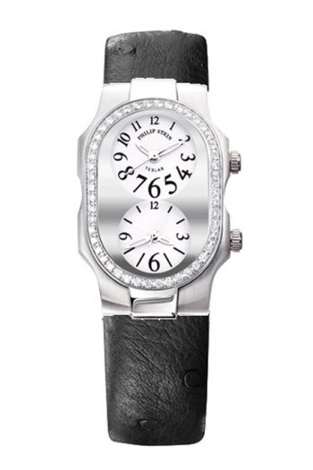 Philip Stein Classic Ladies Watch Model 1D-G-FW-OB