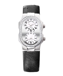 Philip Stein Teslar Ladies Wristwatch Model: 1D-G-FW-OB