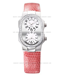 Philip Stein Classic Ladies Watch Model 1D-G-FW-ZRO