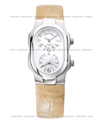 Philip Stein Teslar Ladies Wristwatch Model: 1F-FSMOP-AS