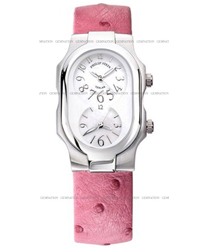 Philip Stein Classic Ladies Watch Model 1FFSMOPOP