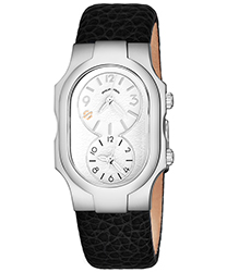 Philip Stein Teslar Ladies Watch Model 1FSWCB