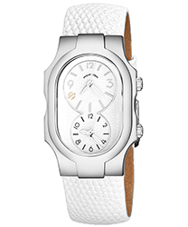 Philip Stein Teslar Ladies Watch Model 1FSWCGLW