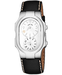 Philip Stein Teslar Ladies Watch Model 1FSWCSTB