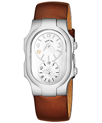 Philip Stein Teslar Ladies Watch Model 1FSWIBZ