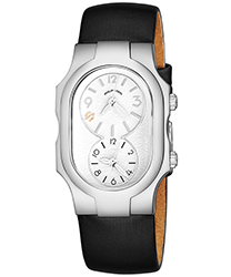 Philip Stein Teslar Ladies Watch Model: 1FSWIB